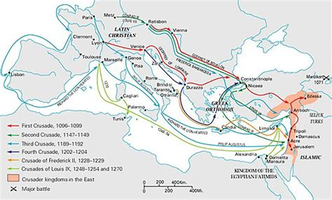 map of crusades muslim empire map html muslim usa states map collections