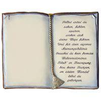 Geschenke Für Hausbau by Spr 252 Che Lustig Jugendweihe Decysednyjessy Site