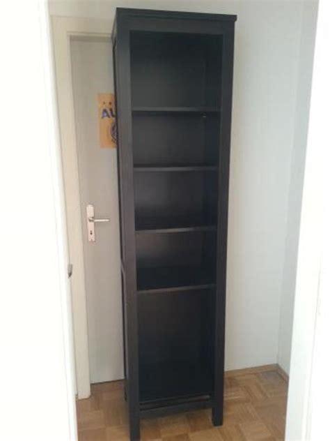 Bücherregal Ikea by Schlafzimmer Einrichten Mit Babybett