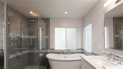Pros And Cons Of Glass Shower Doors Pros And Cons Of Frameless Shower Doors Angies List