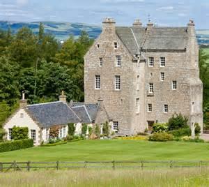 For Sale Scotland Spectacular Scottish Castles And Estates For Sale
