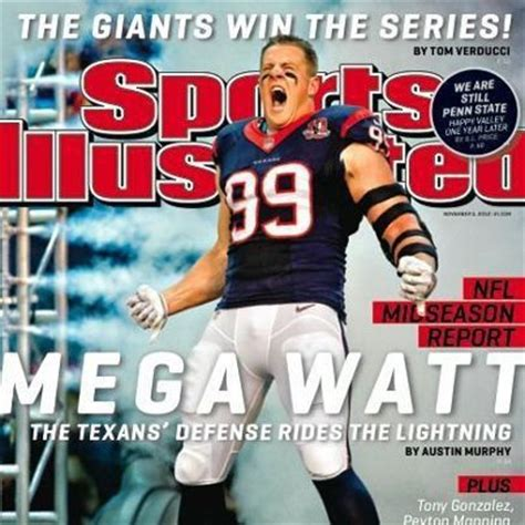 jj watt bench max jj watt workout muscle prodigy