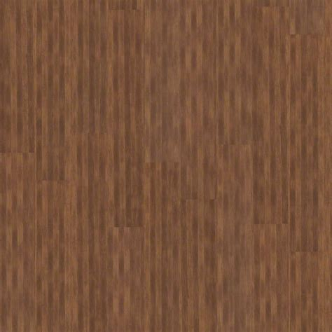 shaw floors urbanality click vinyl flooring colors