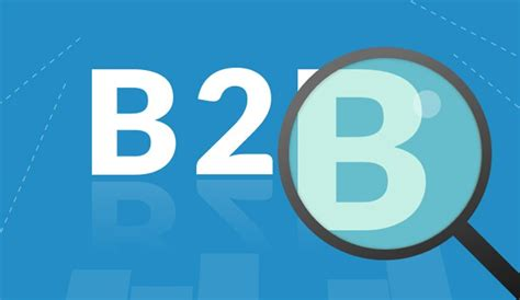 b2b sales 5 b2b sales tools to impact your business goals