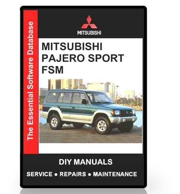 free download mitsubishi pajero owners manual free programs shelfmediaget mitsubishi pajero sport challenger workshop manual download ma