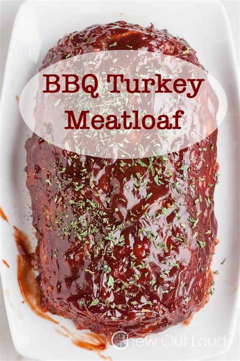 easy healthy turkey meatloaf recipe the 25 best meatloaf recipe ideas on