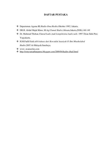 membuat makalah agama contoh daftar pustaka makalah agama contoh raffa
