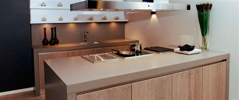 Precision Countertops Wilsonville by Precision Countertops Neolith Colors Wilsonville Or Neolith Swatch Gallery Kitchen