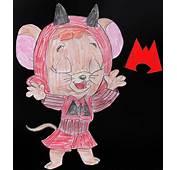 Taylor Of Team Magma By CartoonLovingFeline On DeviantArt