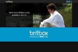 britbox usa unblock netflix usa via vpn or dns proxies in canada