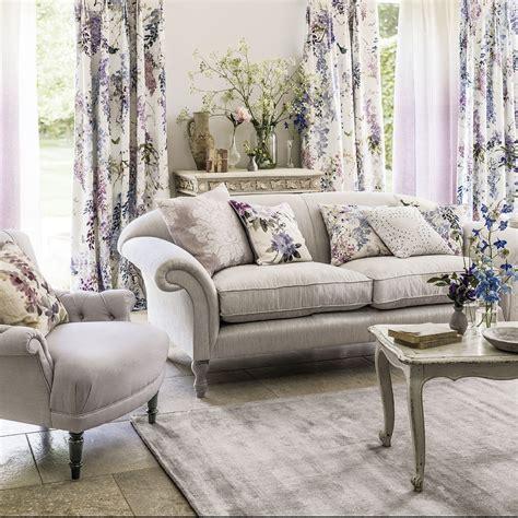 sanderson sofa sanderson sofas conceptstructuresllc com