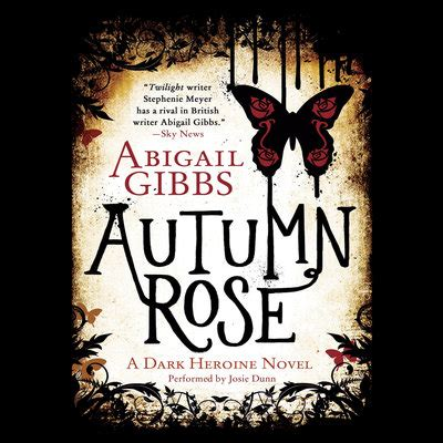 libro beneath the roses libro fm autumn rose audiobook