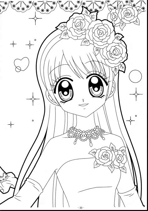 coloring books coloring pages kawaii coloring pages kawaii coloring pages spectacular kawaii