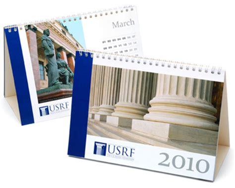 Corporate Calendar Corporate Calendar Design