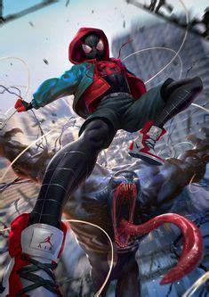 voir 4k spider man new generation r e g a r d e r 2019 film r 233 sultat de recherche d images pour quot fon d 232 cron spiderman