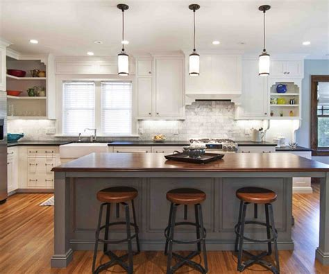 cheap kitchen islands in beautiful stools and kitchen
