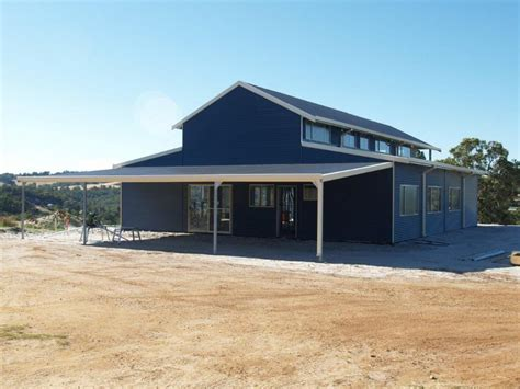 Design Garages West Gosford newcastle sheds n more west gosford 2 recommendations