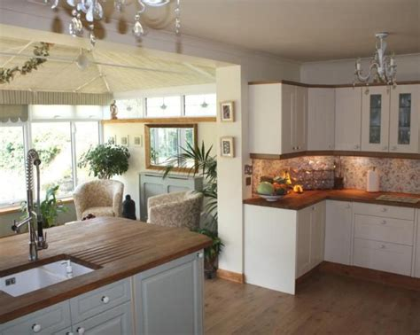 Kitchen Extension Ideas Click To See A Larger Image