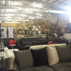 Patio Furniture Katy Tx Patio Furniture Katy Tx Patio Furniture Katy Tx Chicpeastudio Redroofinnmelvindale