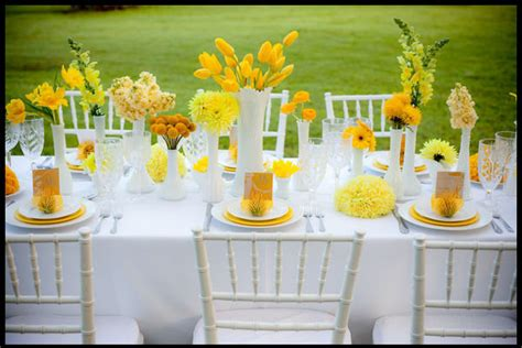 party table ideas dinner party table setting ideas