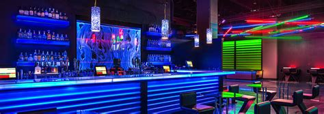 bar lounge design turnkey solutions by i 5 design