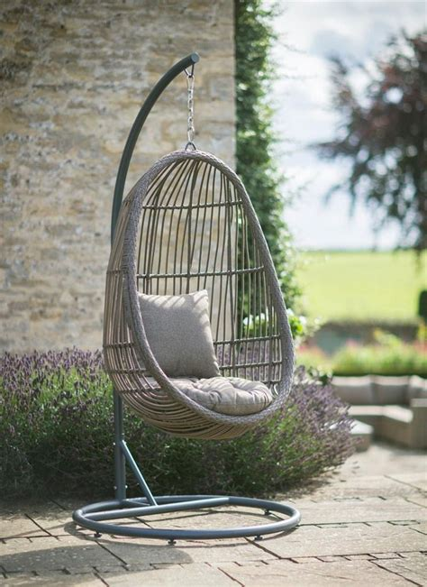 swing chair garden 25 best ideas about garden swing seat on pinterest