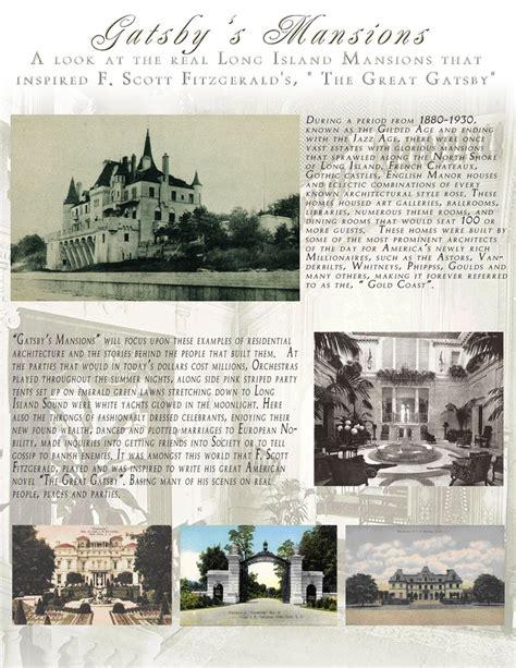 great gatsby long island 1000 images about f scott zelda fitzgerald magic on