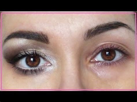 tutorial eyeliner occhi piccoli 17 best images about trucco occhi on pinterest serum