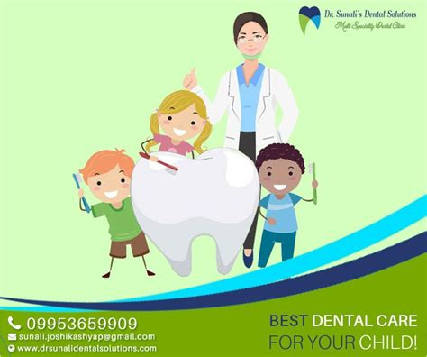 dental comfort zone 347 best images about dr sunali s dental solutions on