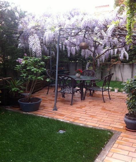 dise o de jardines en madrid diseo de jardines madrid cool excellent asombroso diseno