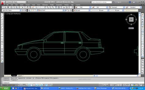 tutorial autocad lt 2014 3d cad autocad lt 2014 free download
