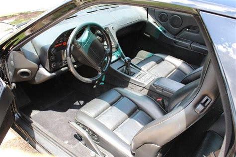 automobile air conditioning service 1994 porsche 928 navigation system 1994 porsche 928 gts german cars for sale blog