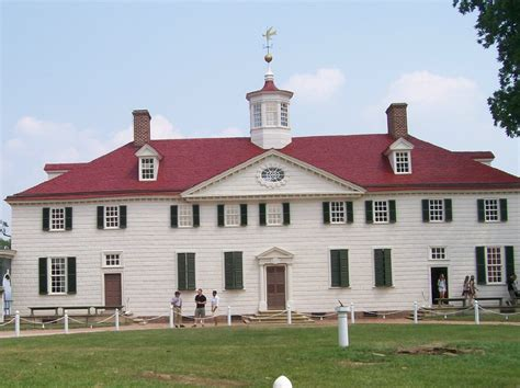 Mt Vernon Homes by Dc We Visited Mt Vernon As You May Mt Vernon Was The