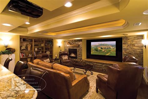 finished basement company denver co 80223 angies list
