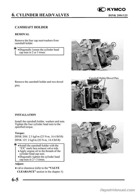 service manual how to repair top on a 1990 lexus ls engine 1989 1991 lexus es repair 1989 kymco yager dink 125cc 200cc scooter printed repair manual