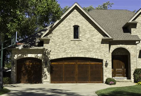 Garage Door Specialist by Garage Doors Are Our Specialty Accent Garage Doors