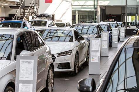Audi Brod Ingolstadt by Autovermietung In Ingolstadt