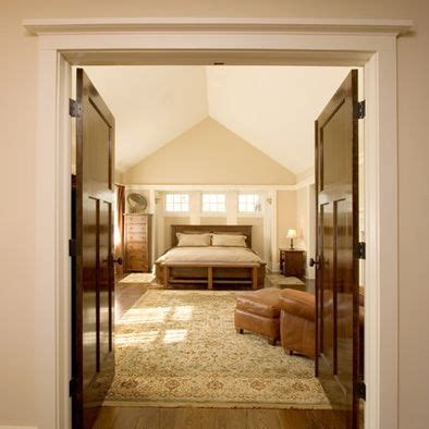 master bedroom double doors pin by ashley luzadder on house stuff pinterest