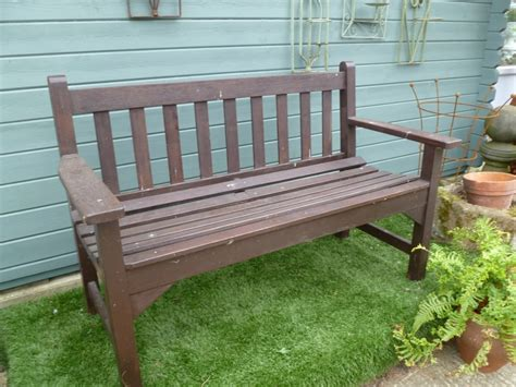 teak benches for gardens teak garden bench the perfect choice for your garden