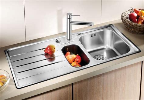 marche lavelli lavelli e rubinetti complementi d arredo roma cucine