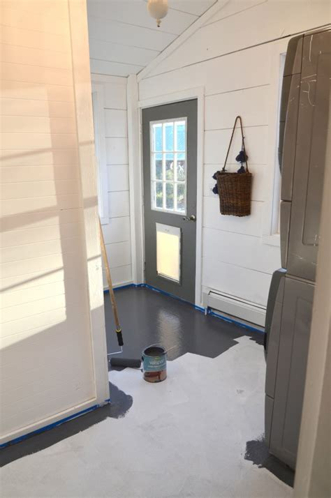 painted floor ideas grey paint that works well with floors houses flooring picture ideas blogule