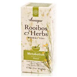 Tea 50gr metabolism tea 50gr