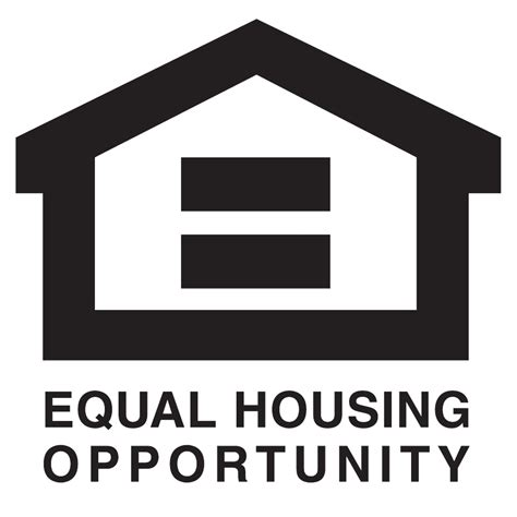 Fair Housing Bing Images
