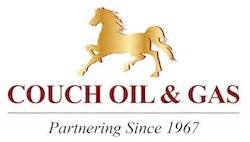 couch oil and gas couch oil gas inc acquires new workover rig the