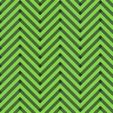chevron backgrounds doodlecraft free sketchy chevron background freebies