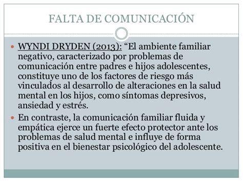 falta de comunicacion apexwallpapers com falta de comunicacion entre padres e hijos falta de