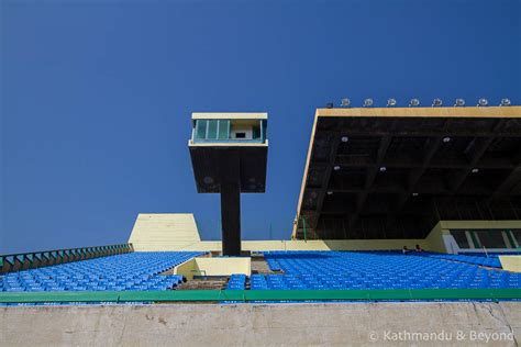 vann molyvann wikipedia phnom penh s distinctive architecture kathmandu beyond