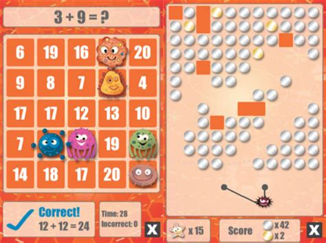 best apps for six year olds best maths apps for children apps that help teach