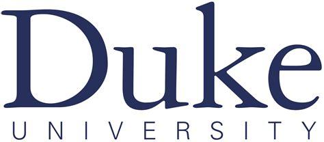 Duke Mba Diploma by Duke