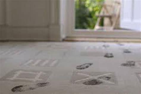 rugs arlington tx carpet cleaning arlington tx special deals in arlington s chem 76016